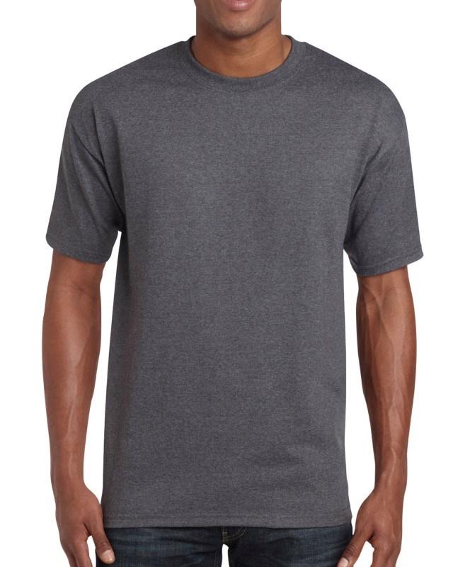 Gildan T-shirt Heavy Cotton for him