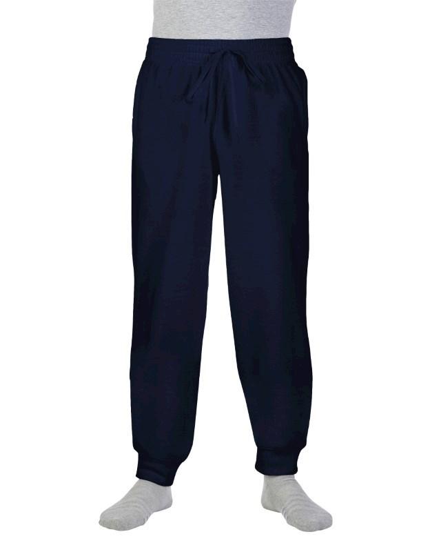 Gildan Sweatpants Cuff HeavyBlend