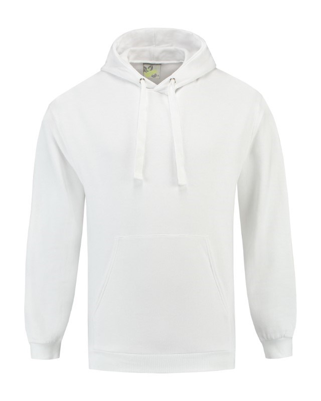L&S Sweater Hooded