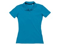 Stedman Polo Hanna SS for her