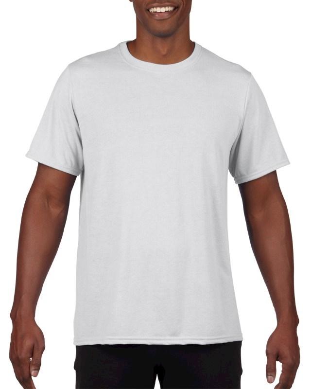 Gildan T-shirt Core Perfomance Adult SS for him