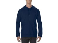 Gildan Sweater Hooded Performance