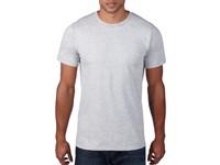 Anvil T-shirt Lightweight SS for him