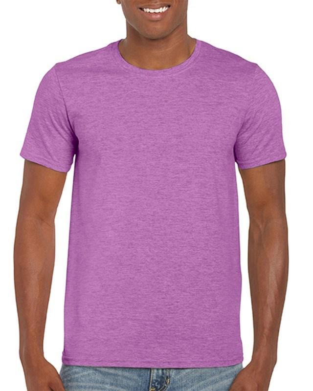 Gildan T-shirt SoftStyle SS for him