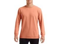 Anvil Sweater Crewneck Light Terry Unisex