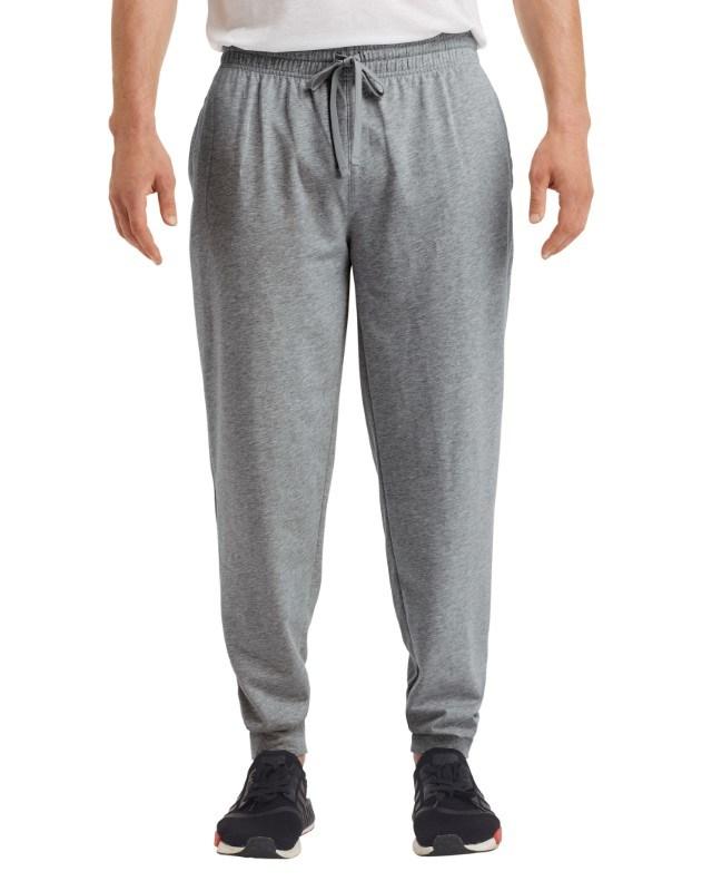 Anvil Sweatpants Light Terry Unisex