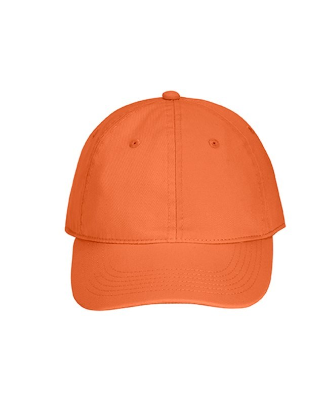 ComCol Cap Baseball Direct Dyed