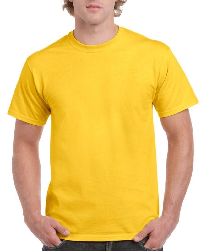 Gildan T-shirt Hammer Adult SS