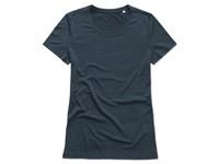 Stedman T-shirt Intense Tech Active-Dry SS for her