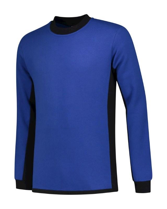 L&S Sweater Workwear