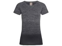 Stedman T-shirt seamless raglan for her