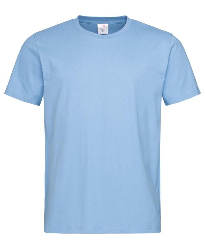 Stedman T-shirt Comfort-T SS for him