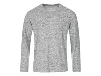 Stedman sweater knit for him