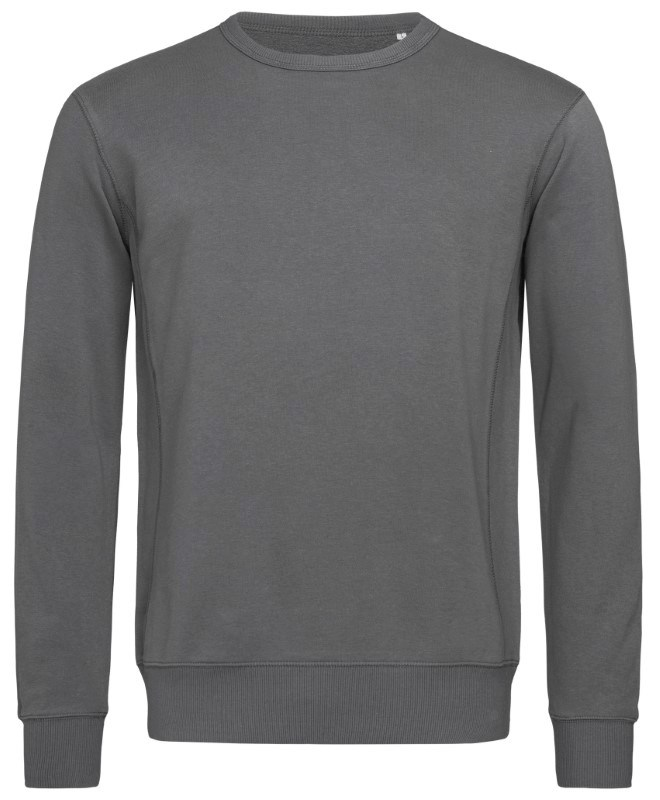 Stedman Sweater Active for him