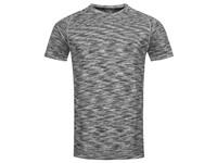 Stedman T-shirt Seamless Raglan SS for him