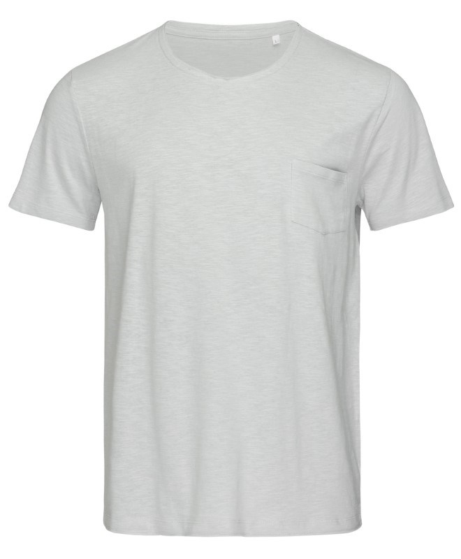 Stedman T-shirt Oversized Crewneck Shawn for him