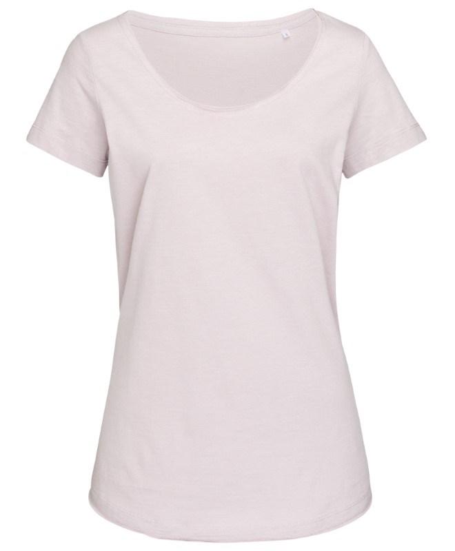 Stedman T-shirt Oversized Crewneck Sharon for her