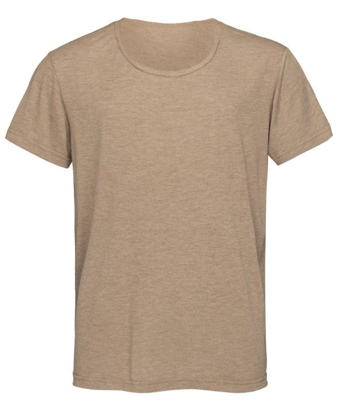 Stedman T-shirt Oversized Crewneck David for him