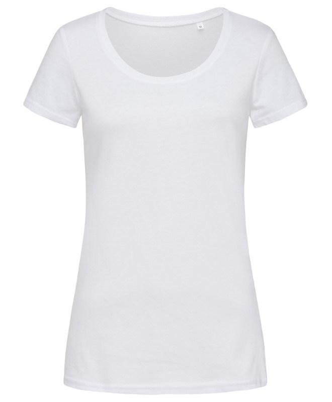Stedman T-shirt NANO SS for her