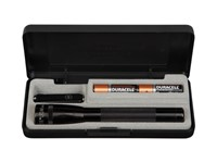 Maglite Set Mini AA LED + Victorinox Classic SD