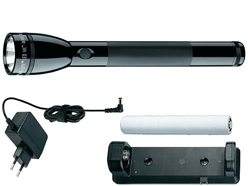 Maglite ML125 Staaflamp