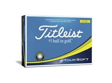 https://productimages.azureedge.net/s3/webshop-product-images/imageswebshop/id4sports/a519-131004-titleist-tour-soft-yellow-dozen.jpg