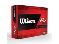 Wilson Wilson Px rip spin