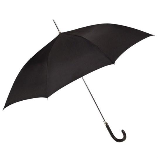 paraplu, automaat, met haak