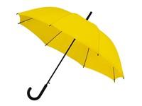 Falconetti® paraplu, automaat