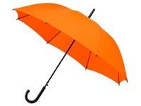 SALE Falconetti® paraplu, automaat