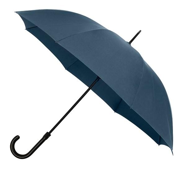 Falcone® luxe paraplu, automaat, windproof