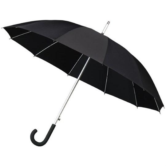Falcone® paraplu, automaat