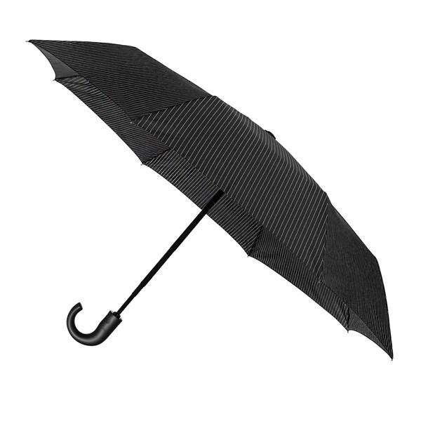 miniMAX® opvouwbare paraplu auto open + close