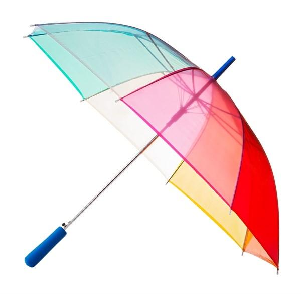 Falconetti® paraplu, automaat, POE (niet bedrukbaar)