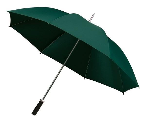 SALE golfparaplu
