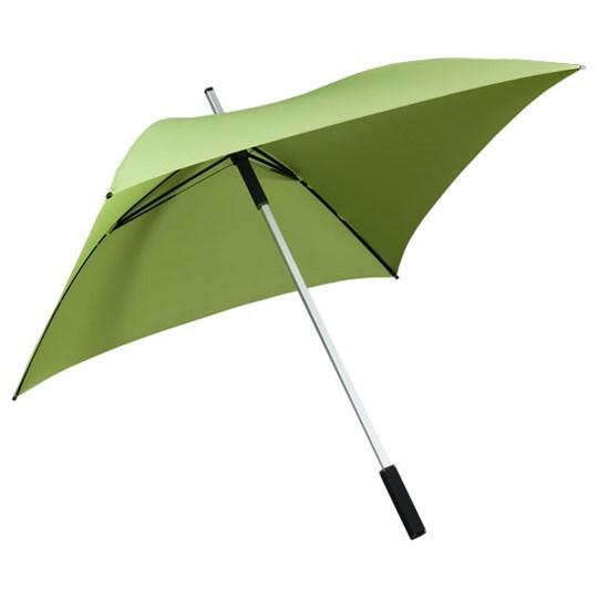 All Square® volledig vierkante paraplu
