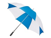 golfparaplu, handopening, diam. ca. 120 cm