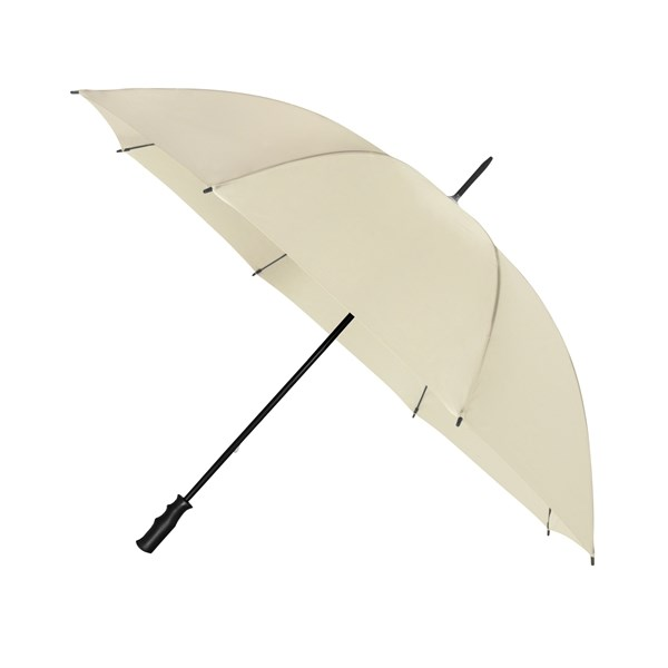 golfparaplu, windproof