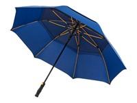 Falcone® hoge kwaliteit golfparaplu, automaat
