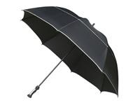 Falcone® golfparaplu XXL, windproof