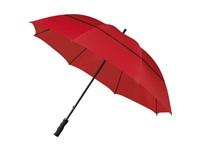 Falcone® golfparaplu, ECO, windproof