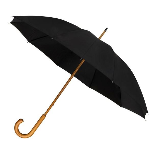 paraplu, 10 banen