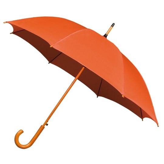 paraplu, automaat