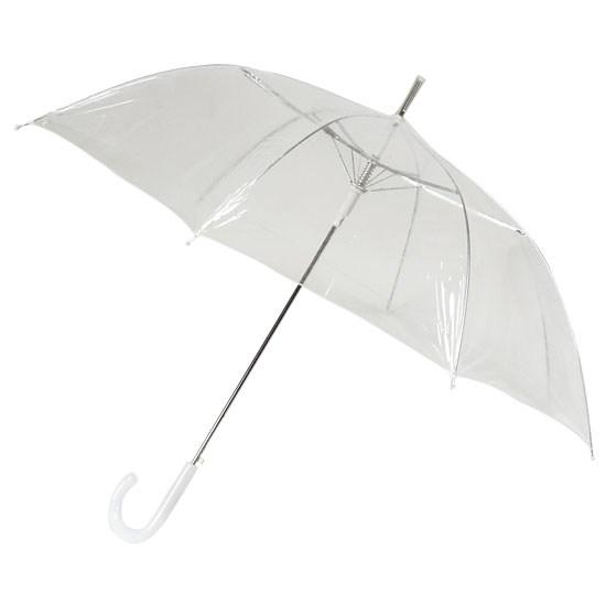 Falconetti® paraplu POE (niet bedrukbaar)