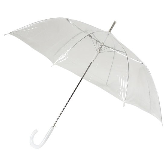 Falconetti® paraplu PVC
