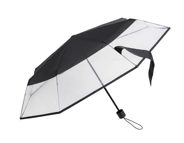 Falconetti® opvouwbare paraplu, windproof