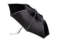 Falconetti® opvouwbare paraplu, automaat