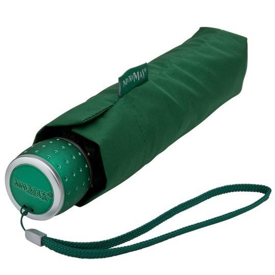 miniMAX® opvouwbare paraplu, windproof