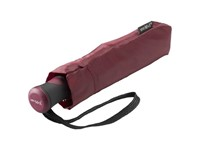 miniMAX® opvouwbare paraplu, automaat