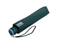 miniMAX® opvouwbare paraplu, automaat, windproof